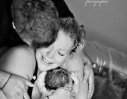 Birth_Moment.jpg