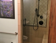 AABC_shower_small